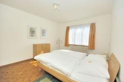 3-Zimmer-Apartment