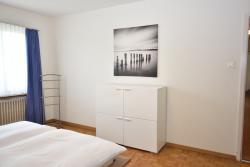 4-Zimmer-Apartment